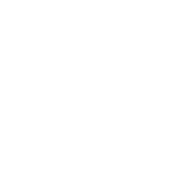 WI CPA